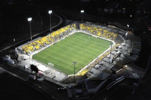 KSU STADIUM NIGHT SHOT1